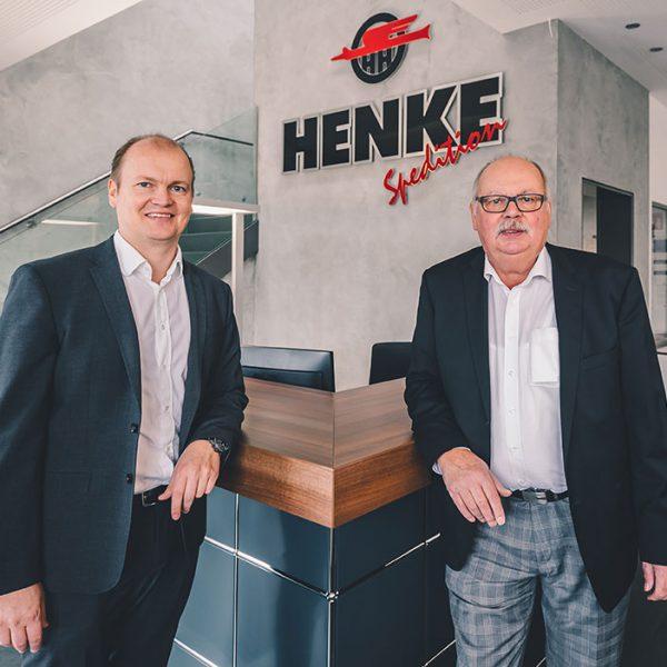Henke-Spedition_Historie-GF