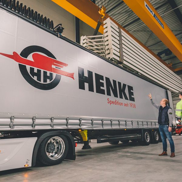 Henke-TL-Transport_04